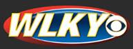 WLKY-TV Jobs