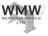 WMW Reprographics Ltd 3294763