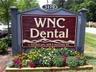 WNC Dental Jobs