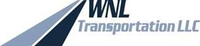 WNL Transportation Jobs
