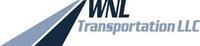 WNL Transportation Jobs