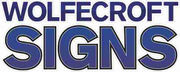 Wolfecroft Signs Ltd. 3285048