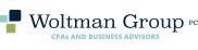 Woltman Group, PC