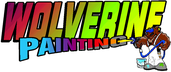 Wolverine Painting Ltd. Jobs