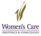 Women's Care Jobs