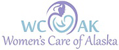 WOMEN'S CARE OF ALASKA Jobs