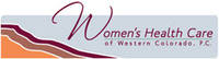 Women's Health Care of Western Colorado, P.C. Jobs