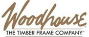 Woodhouse, The Timber Frame Company 3257917
