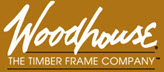 See all jobs at Woodhouse, The Timber Frame Company