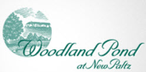 Woodland Pond at New Paltz Jobs