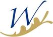 Woodlands LLC Jobs