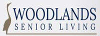 Woodlands Senior Living of Cape Elizabeth Jobs