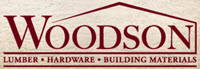 Woodson Lumber & Hardware Jobs