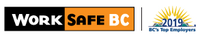 WorkSafeBC Jobs