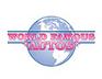 World Famous Autos Jobs