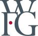 World Financial Group Jobs