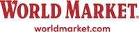 World Market Jobs