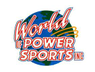 World of Powersports Jobs