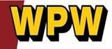 WPW Inc.