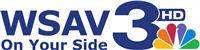 See all jobs at WSAV TV