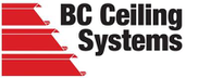 BC Ceiling Systems Jobs