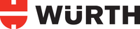 Wurth Baer Supply Company Jobs