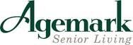 www.agemark.com Jobs