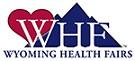 Wyoming Health Fairs Jobs