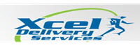 Xcel Delivery Services Jobs
