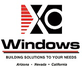 XO Windows Jobs