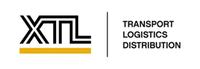 XTL Transport Inc Jobs