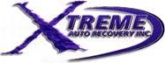 Xtreme Auto Recovery Inc 3293109
