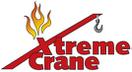 Xtreme Crane, LLC Jobs