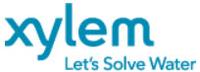 Xylem Inc. Jobs
