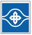 Nan Ya Plastics Corp., America