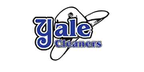 Yale Cleaners Jobs