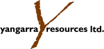 Yangarra Resources Ltd Jobs