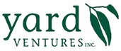 Yard Ventures Inc Jobs