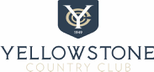 Yellowstone Country Club Jobs