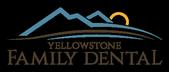Yellowstone Family Dental Jobs