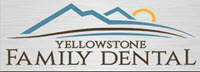Yellowstone Family Dental Jobs