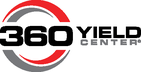360 Yield Center Jobs