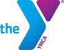 YMCA of the Rockies Jobs