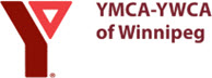 YMCA-YWCA of Winnipeg