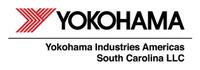 Yokohama Industries Americas Jobs