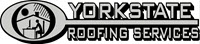 Yorkstate Roofing Services Jobs