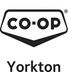 Yorkton Co-operative Association Ltd.