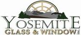 Yosemite Glass & Window,Inc. Jobs
