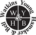 Watkins, Young, Hamaker & Bell Jobs