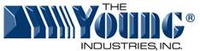 Young Industries Inc. Jobs